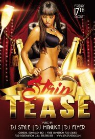 strip-tease-psd-flyer-template-ghty56