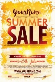 Summer-Sale-Flyer