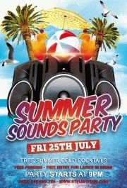 Summer-Sounds-Party-PSD-Flyer-Template
