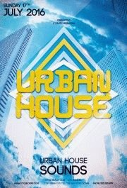 Urban-House-PSD-Flyer-Template