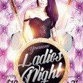 ladies-night4578