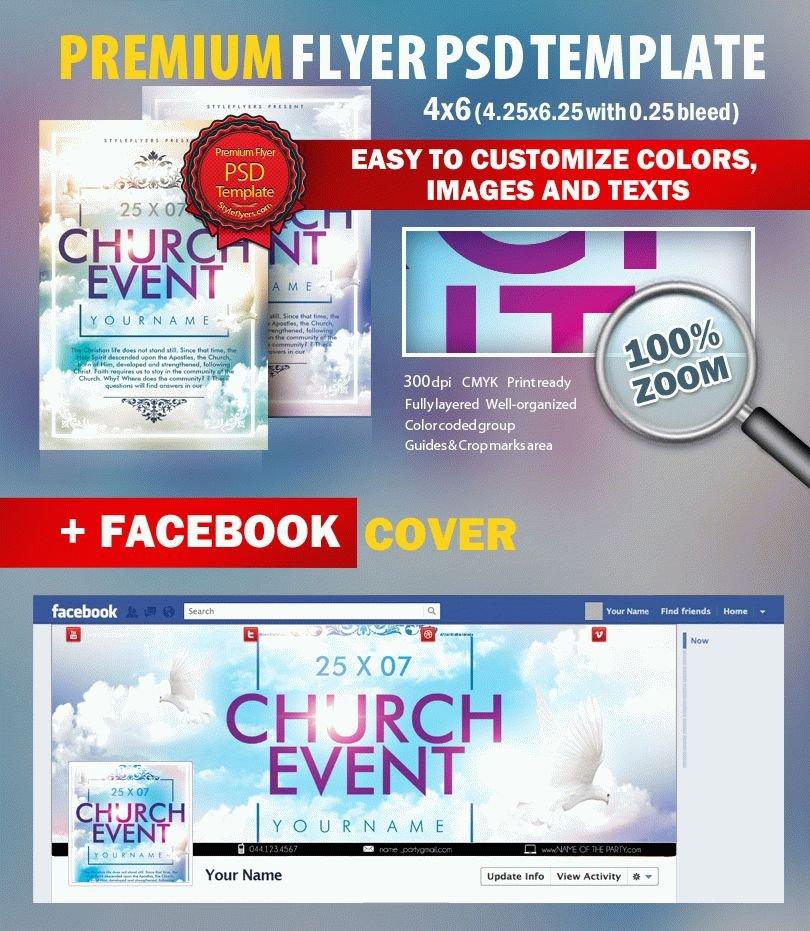 preview215-churrch