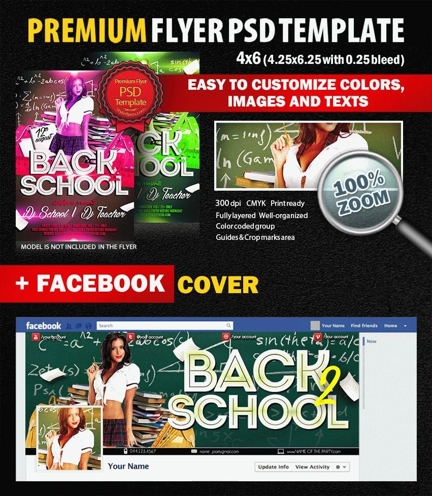 preview_Back_To_School_PSD_Flyer_Template