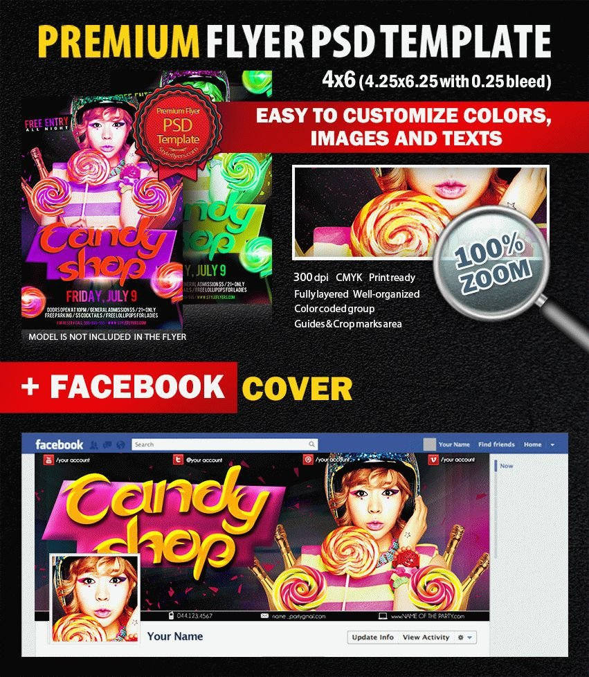 preview_Candy_Shop_PSD_Flyer_Template