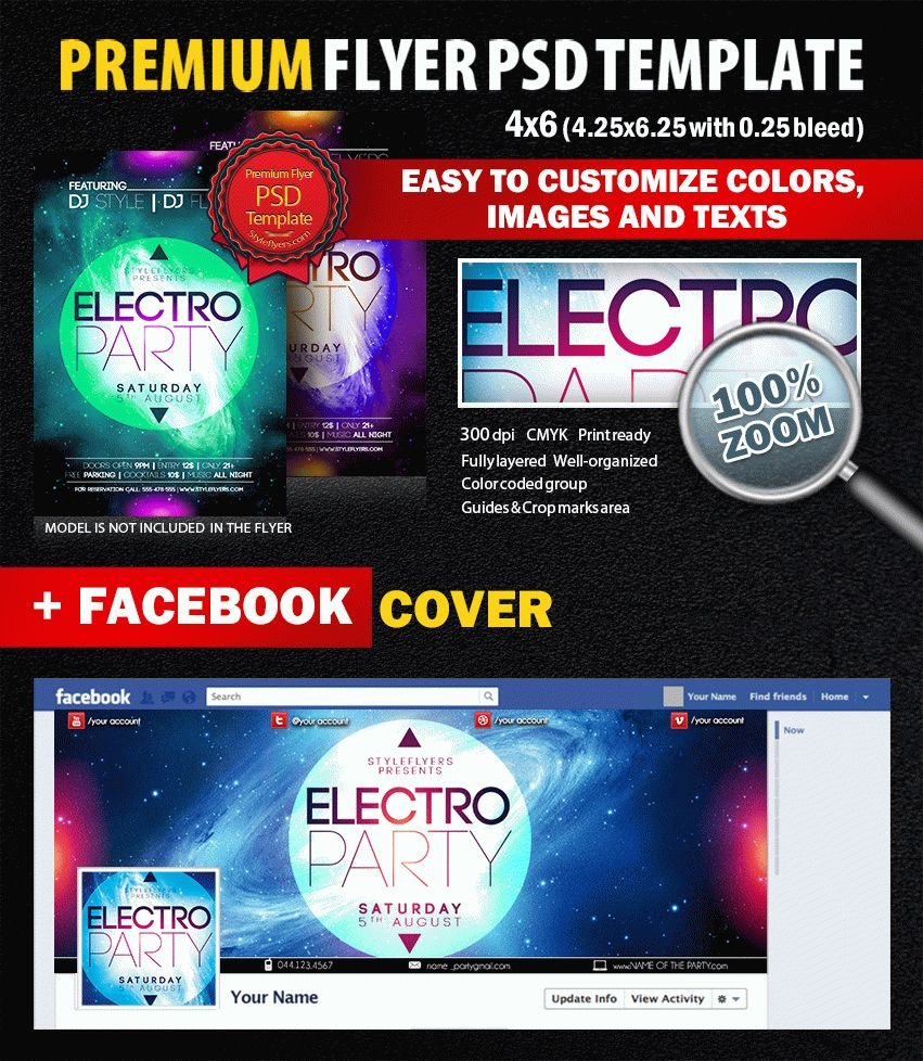 preview_Electro_Party_PSD_Flyer_Template