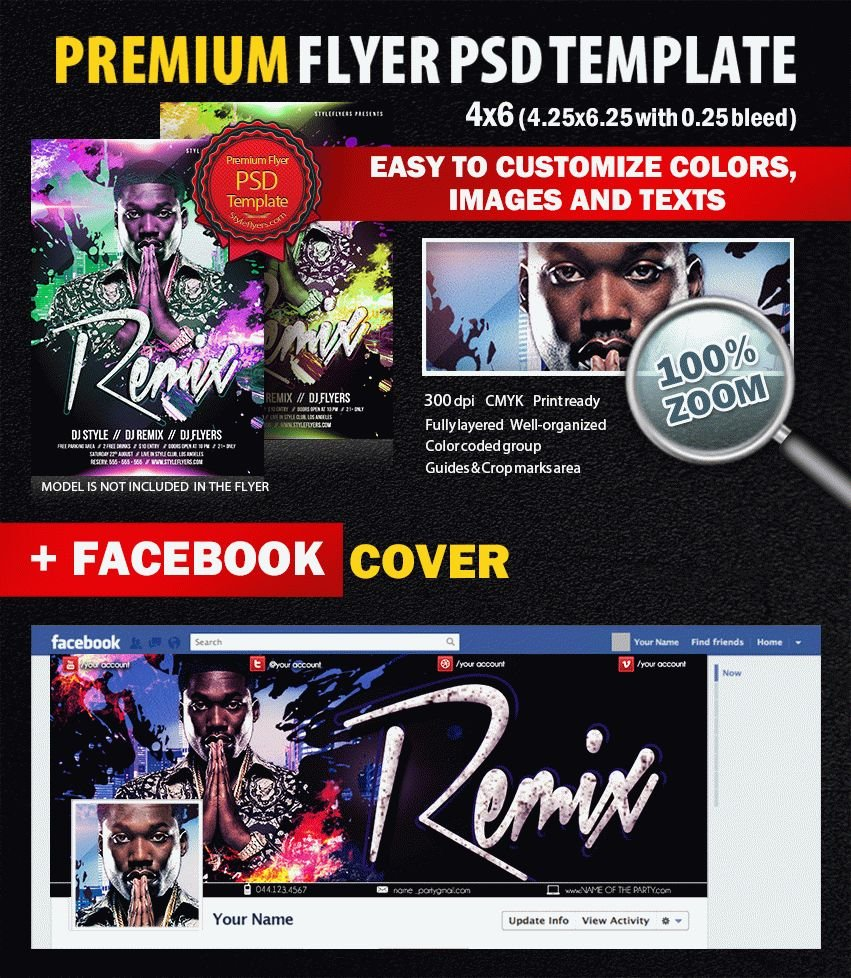 preview_Guest_Dj_Remix_PSD_Flyer_Template