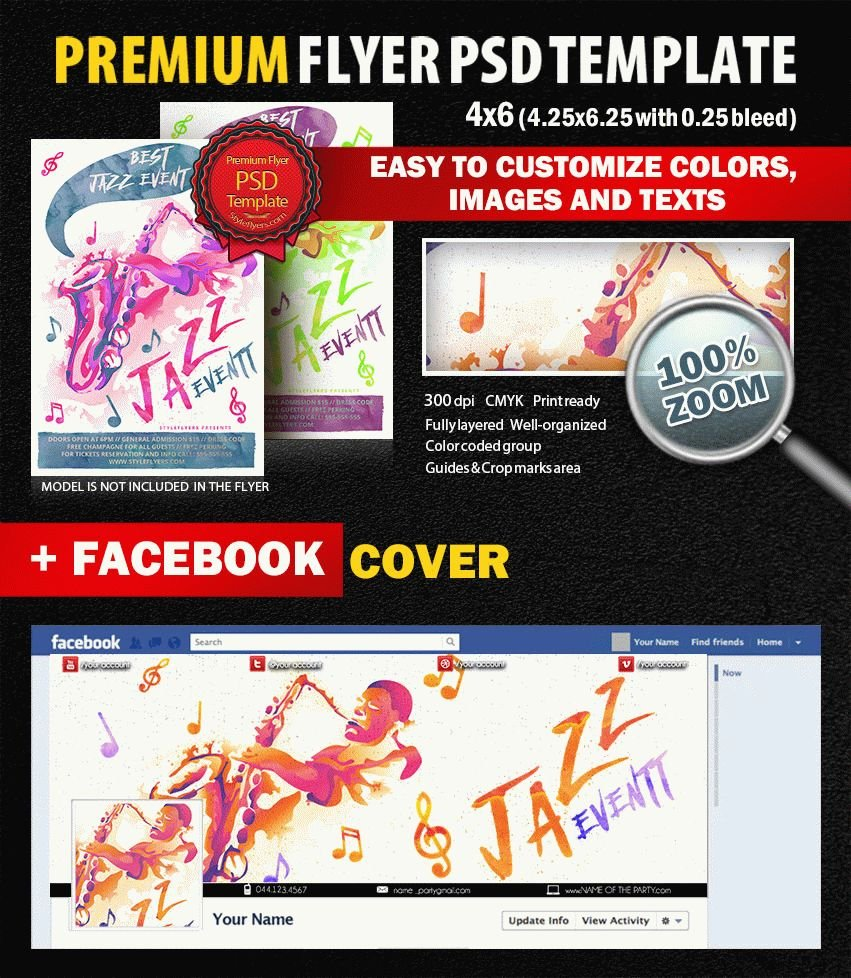 preview_Jazz_Event_PSD_Flyer_Template