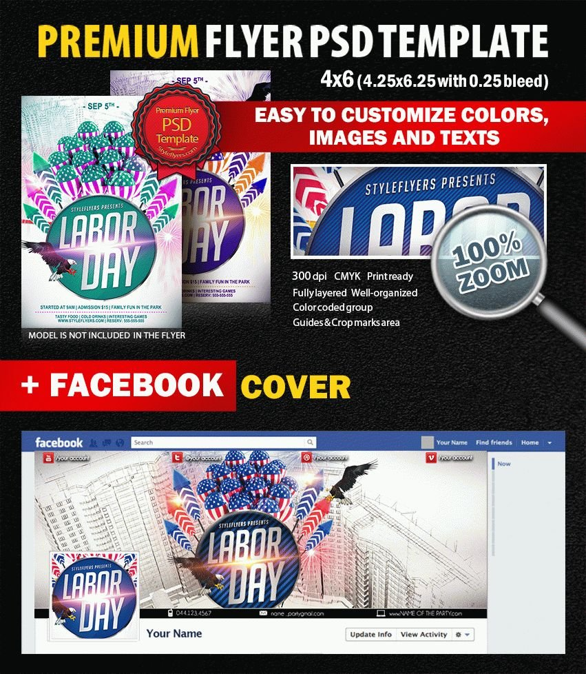 preview_Labor_Day_PSD_Flyer_Template