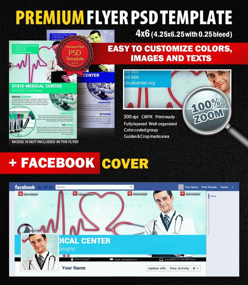 preview_Medical_Flyer_PSD_Flyer_Template
