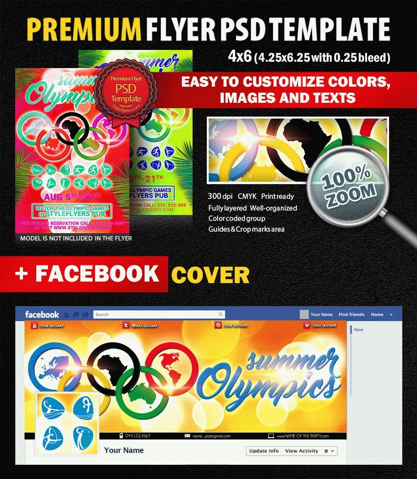 preview_Summer_Olympics_PSD_Flyer_Template