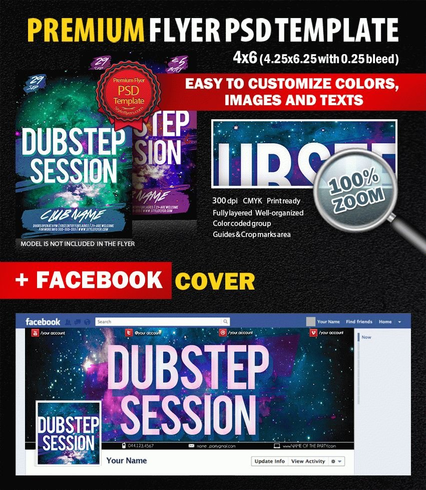 preview_dubstep_session_PSD_Flyer_Template