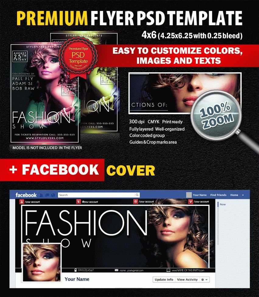 preview_fashion_show_PSD_Flyer_Template