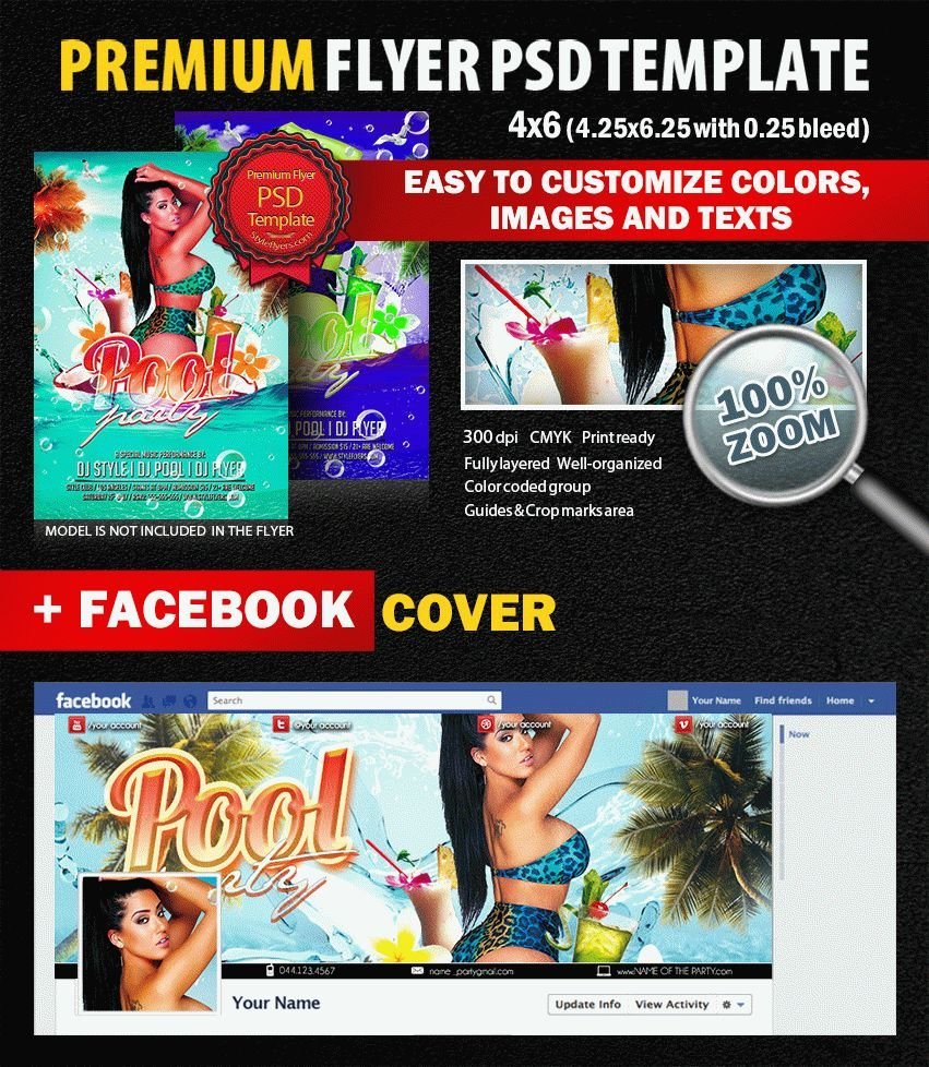preview_pool_party_PSD_Flyer_Template