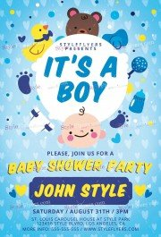Baby_Shower-1