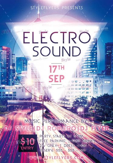 electro-sound-psd-flyer-template-new