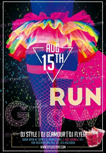 glow-run-psd-flyer-template-0863