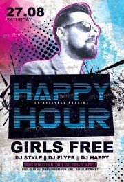 happy-hour-psd-flyer-template-0863