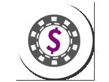 Casino flyers