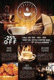 coffe_watermarks