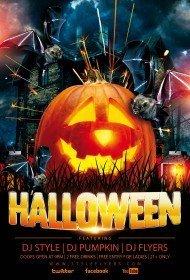 halloween_premium_prev_0808