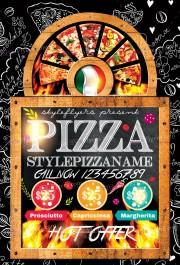 pizza_free