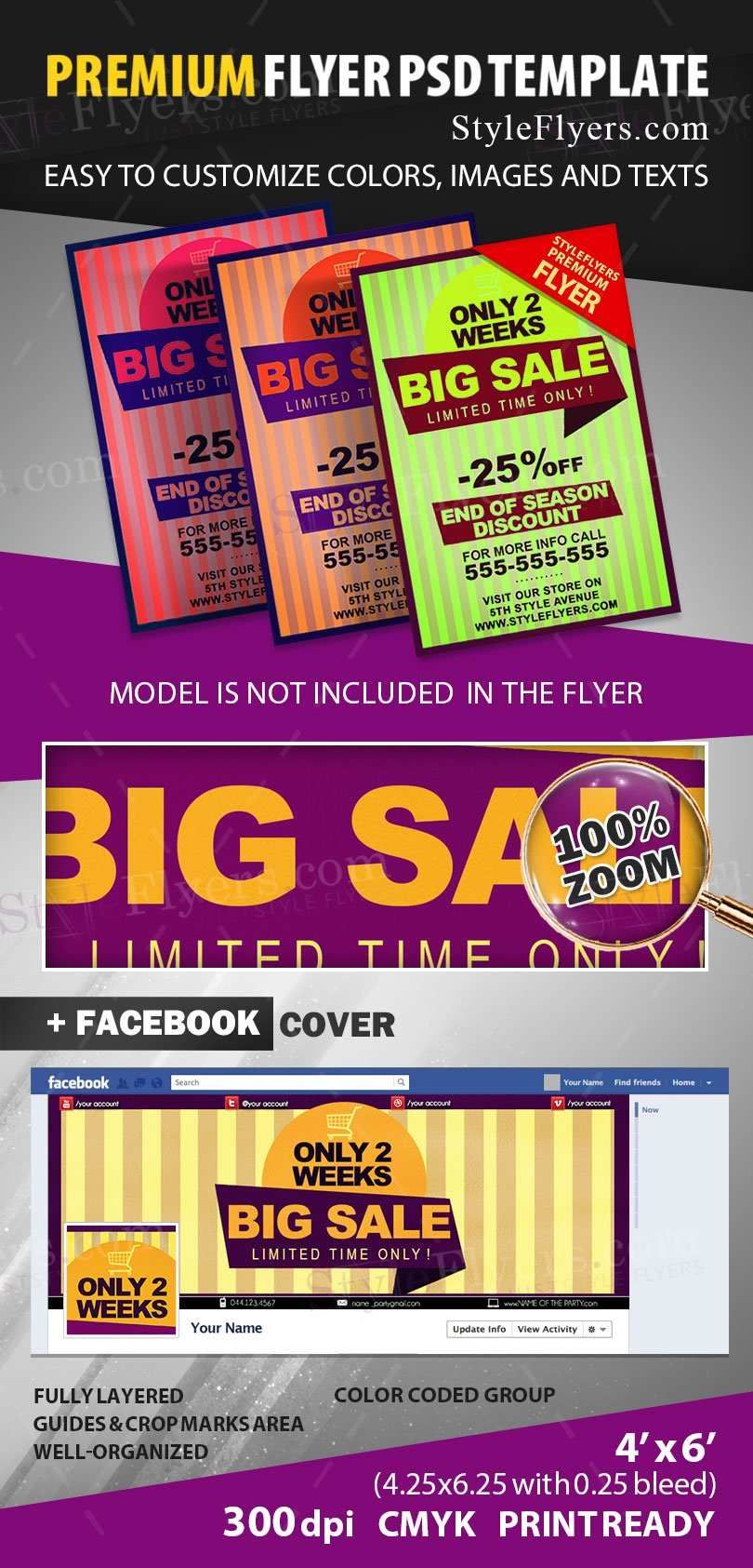 preview_big_sale_psd_flyer_template0801