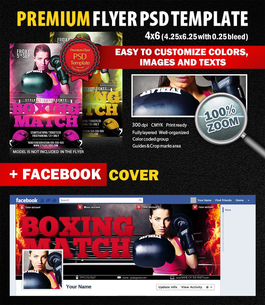 preview_Boxing_Match_PSD_Flyer_Template