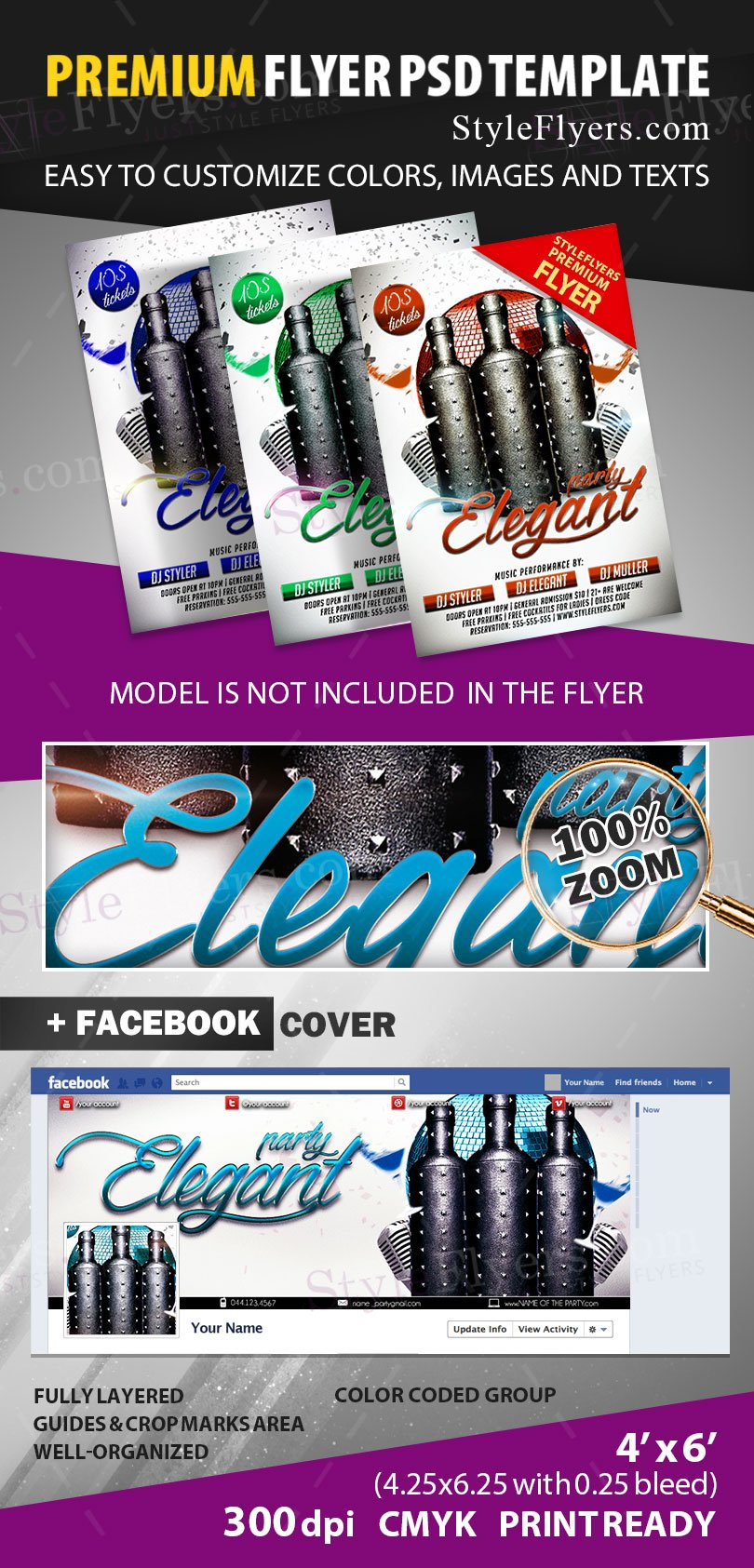 preview_Elegant_Party_PSD_Flyer_Template