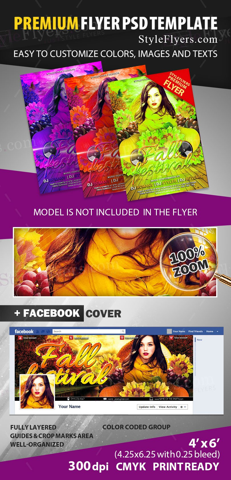 preview_Fall_Festival_PSD_Flyer_Template