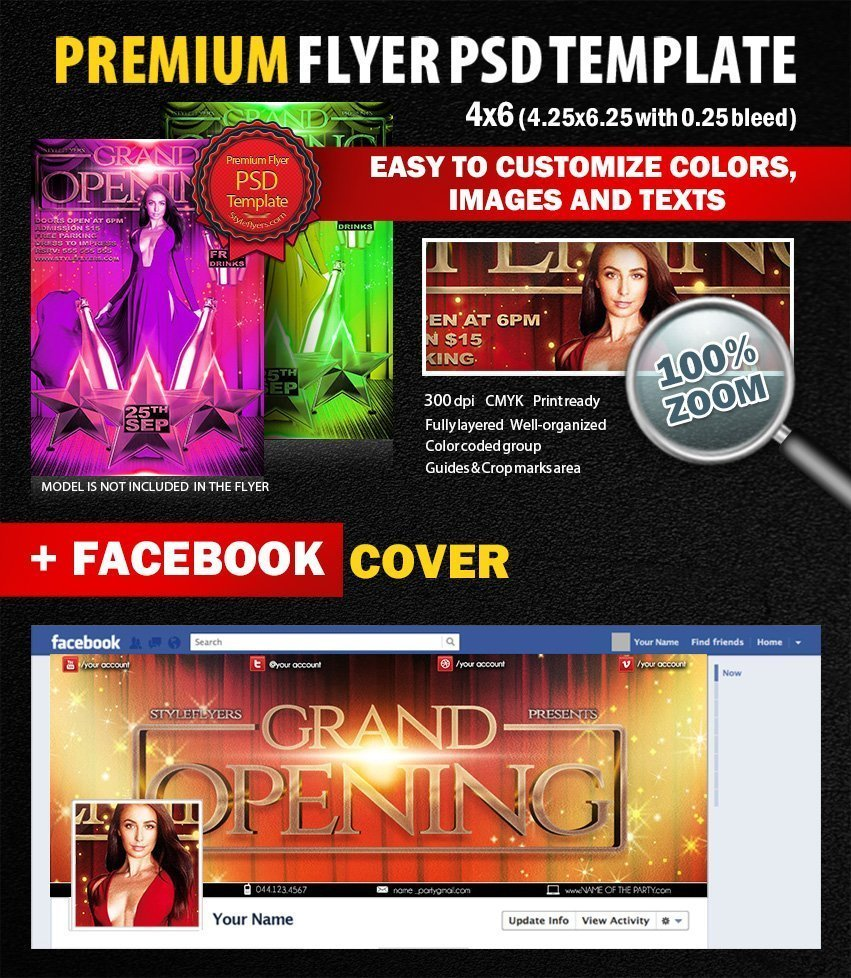 preview_Grand_Opening_PSD_Flyer_Template