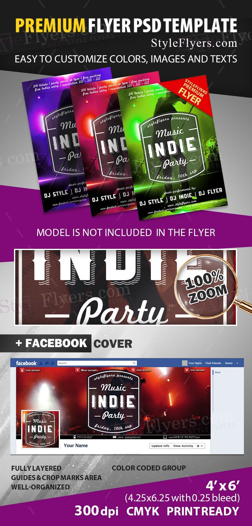 preview_Indie_music_party_PSD_Flyer_Template