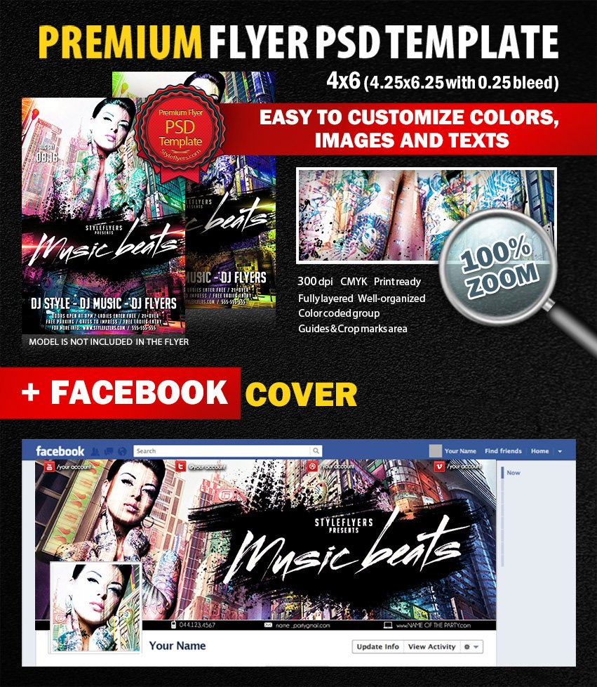 preview_Music_Beats_PSD_Flyer_Template