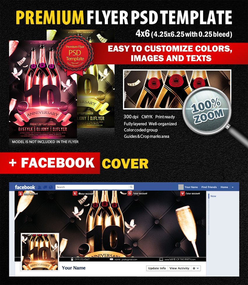 preview_anniversary_party_PSD_Flyer_Template