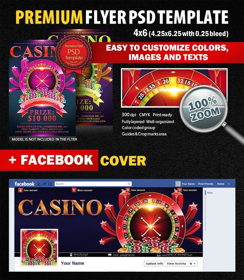 preview_casino_PSD_Flyer_Template