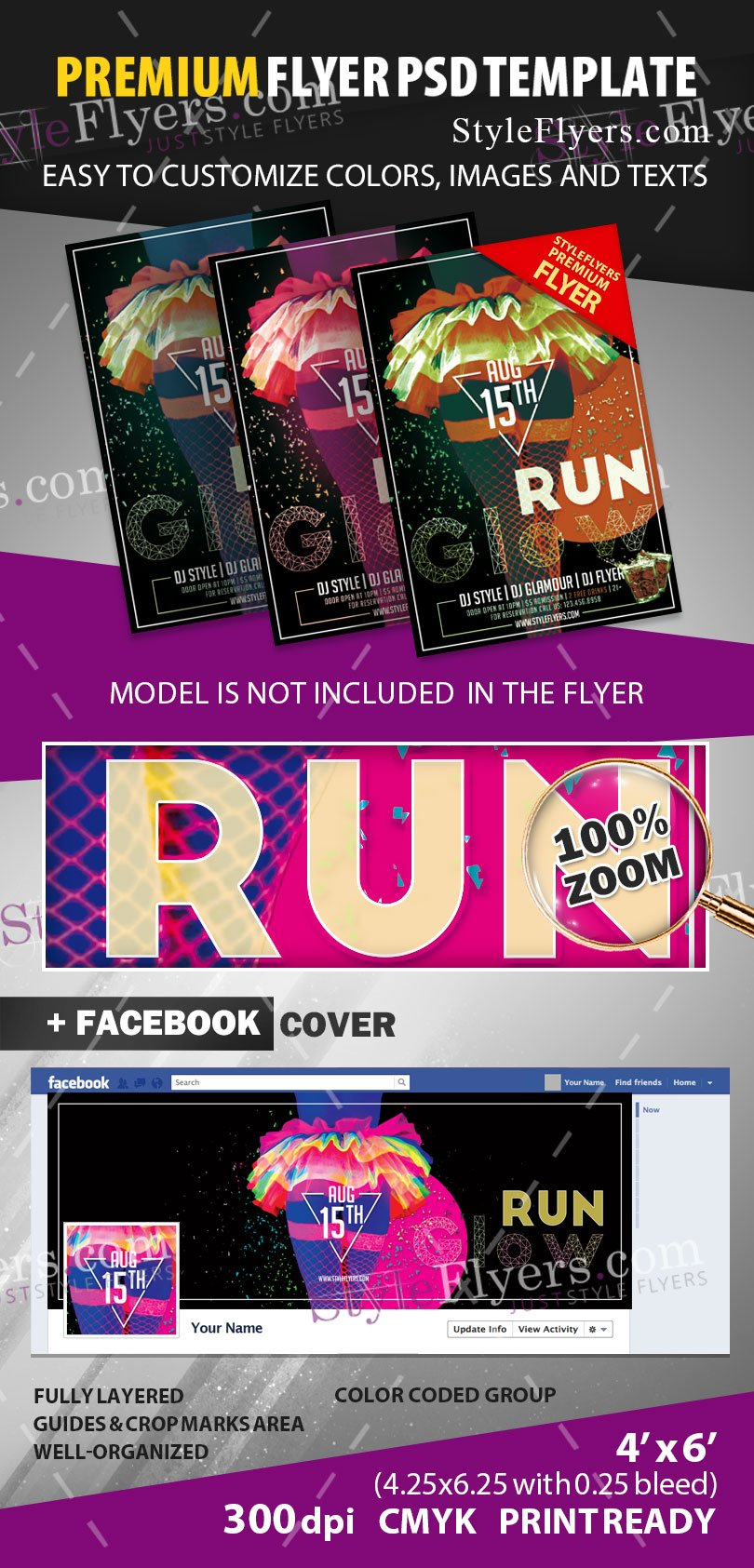 preview_run