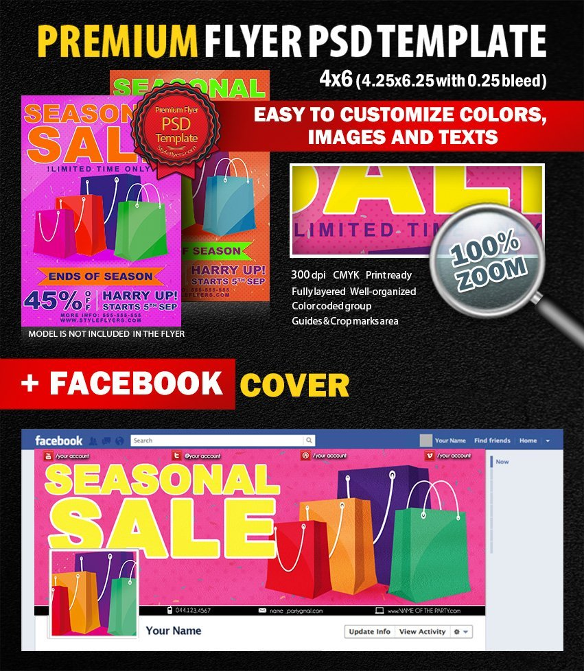 preview_season_sale_PSD_Flyer_Template