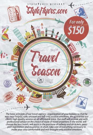 travel_season