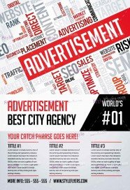 advertisement-1