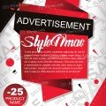 advertisement-flyer