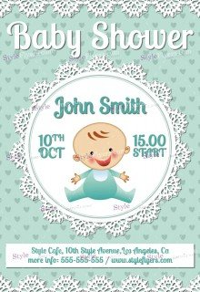 baby-shower-psd-flyer-template
