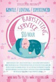 babysitting-1