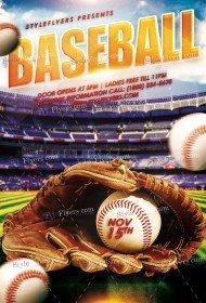 baseball-psd-flyer-template1029