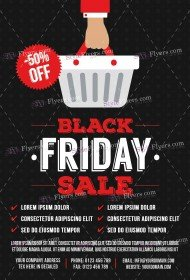 black-friday-sale-psd-flyer-template