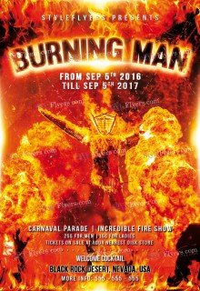 burning_man-1