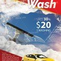 car-wash-free-psd-flyer-template