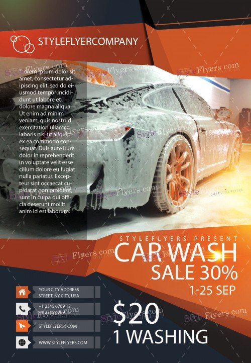 car-wash-flyers-500x722