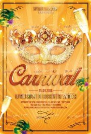 carnival-psd-flyer-template