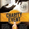 charity_free_psd-template
