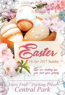easter-flyers
