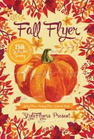 fall-flyer-psd-flyer-template-0925